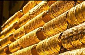 Dolar/TL fırtınası sonrası altın fiyatlarında yön değişti