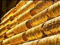 Kuyumcular: Bir gram altının 600 TL'ye ulaşmasını bekliyoruz