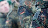 Almanya'da yeni bir tartışma: Ordunun kayıp silahları nerede?