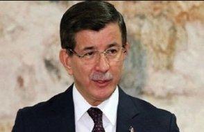 Mağdurlar Ahmet Davutoğlu'ndan açıklama bekliyor
