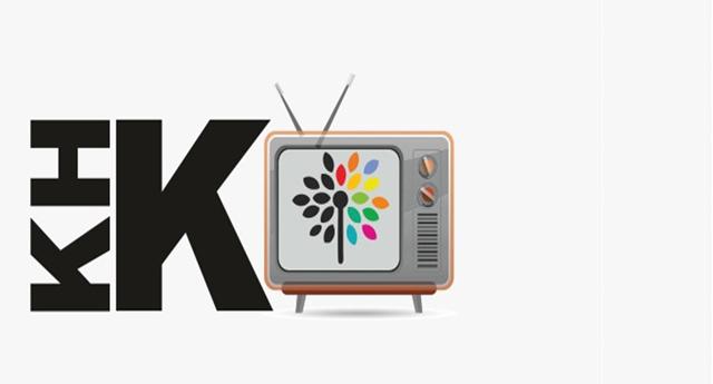 KHK TV'ye mahkeme kararı olmadan erişim engeli