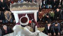 İhraç imamlar anlattı: Sudan sebeplerle nasıl işimizden olduk?