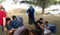 Bu da kasap bilançosu: İstanbul'da 21'i ağır 791 yaralı