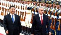 Kritik zamanda iktidara kritik destek: Çin Merkez Bankası tam bir milyar dolar aktardı