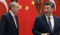 Foreign Policy: Erdoğan varlıkları artık Çin'e satıyor