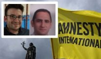 Türkmen ve Yılmaz'dan  haber alınmayalı 200 günü geçti