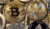 Yeni Zelanda'dan kripto parayla ilgili yeni karar