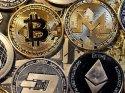 AB Komisyonu'ndan kripto paralar için yeni teklif
