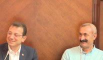 İmamoğlu ile Maçoğlu arasında 31 Mart mesajı: Bizden 3 ay avantajlı