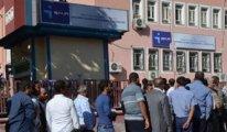 Türkiye'de işsizlik maaşı başvurusunda patlama: İki katına çıktı