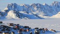 Trump'ın satın almak istediği Grönland ile ilgili yeni karar