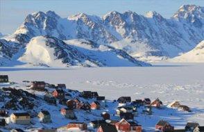 Trump, 'Grönland satılık değil' cevabını beğenmedi, Danimarka gezisini iptal etti