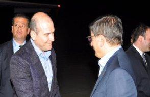 Davutoğlu ve Soylu ile ilgili çok konuşulacak iddia