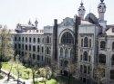 Üniversitelerin içi boşaltıldı