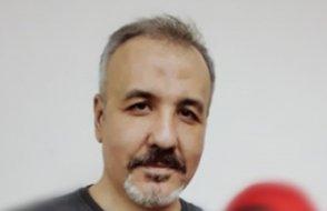 Tutuklu kanser hastasına cezaevi aracında işkence