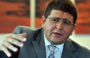 Mustafa Boydak: Moralimiz motivasyonumuz yerinde