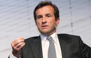 Garanti Bankası'nın zirvesinde istifa kararı
