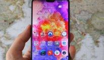 Huawei Mate 40 Pro'nun Türkiye satış fiyatı belli oldu