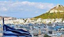 Yunan 'altın vizesi'ne talep yağmuru