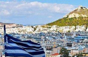 Yunanistan'dan Batı Trakya Türklerine yönelik 'kapatma' hamlesi
