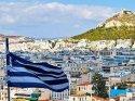 Yunanistan adalardaki kamplarını hapishane formatına dönüştürecek