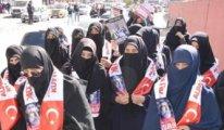 Adana Valiliği, Alparslan Kuytul destekçilerinin şehre girmesini yasakladı