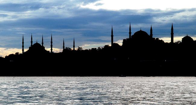 İşte İstanbul'daki sele neden olan asıl sebep