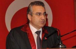 Kanserli hücreleri onaran ilacı bulan Prof. Oğuz Aslan Özen cezaevinde ölüme sürükleniyor