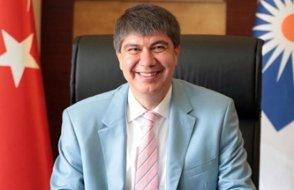 AKP'nin il başkanından AKP'li eski başkana eleştiri