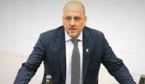 Kayyım atanacaksa AKP rejimine atanmalı
