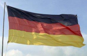Almanya, tutuklu Türk avukat için devreye girdi