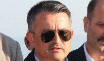 Bakan THK'yı suçladı: 15-20 yılda 120 milyon eurodan fazla ödemişiz, filoyu yenileselerdi