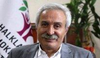 Mızraklı'dan Kılıçdaroğlu'na çağrı: Aynı hatayı yapmayın