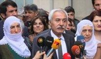 Diyarbakır Büyükşehir Belediye Başkanı Selçuk Mızraklı tutuklandı