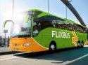 Kamil Koç, Alman Flixbus'a satıldı