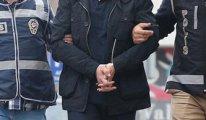 Ankara'da esnaflara cadı avı operasyonu: 28 gözaltı