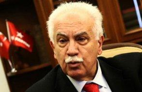 Perinçek'in sözleri damga vurdu: AKP tarafından bütün cemaat ve tarikatlar şeytanlaştırıldı!
