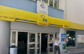 PTT ile ilgili şaşırtan iddia