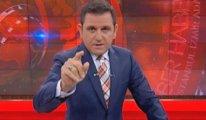 Fatih Portakal'dan RTÜK'ün FOX TV kararı sonrası ilk açıklama