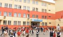 Okullar 30 Nisan'a kadar kapalı kalacak