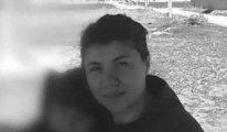 Emine Bulut cinayetinde görüntüleri çeken kişi gözaltına alındı