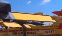 Türk Hava Kurumu'nun uçakları ihaleye sokulmadı: Şartnameye öyle bir madde koydular ki...
