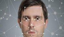 Financial Times: AB, yüz tanıma teknolojisinin kullanımını kısıtlamayı planlıyor