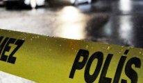 4 buçuk aydır kayıp kadının cesedi folyoya sarılı olarak bulundu