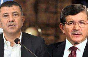 Derin AKP'de çözülme başladı