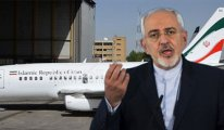 G7 zirvesinde İran sürprizi