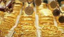 Altın daha ne kadar yükselecek?