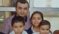 Kanser hastası tutuklu Özgür Doğan tahliye edildi