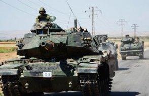 Almanya'nın Suriye teklifine ABD ve NATO'dan yeşil ışık