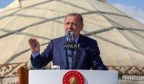 'Erdoğan'ın diplomasının olmadığının en kesin belgeleri' dedi ve paylaştı